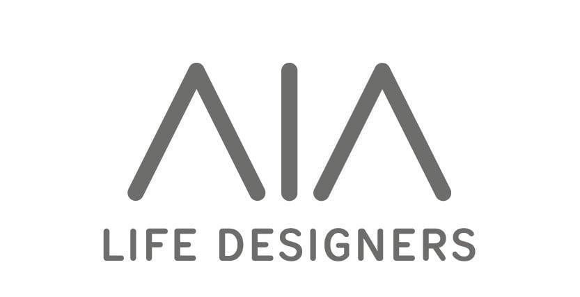 AIA-Life-Designers-logo