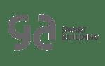 GA_smart_building