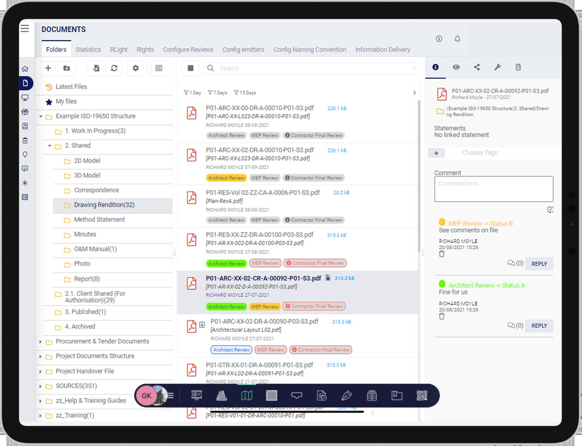 Documents_screenshot