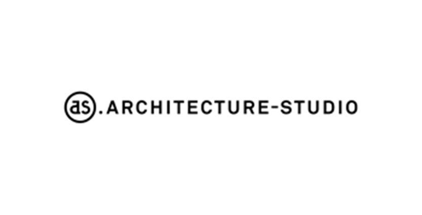 logo_architecture_studio
