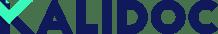 logo_kalidoc kairnial