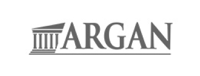 logo_argan