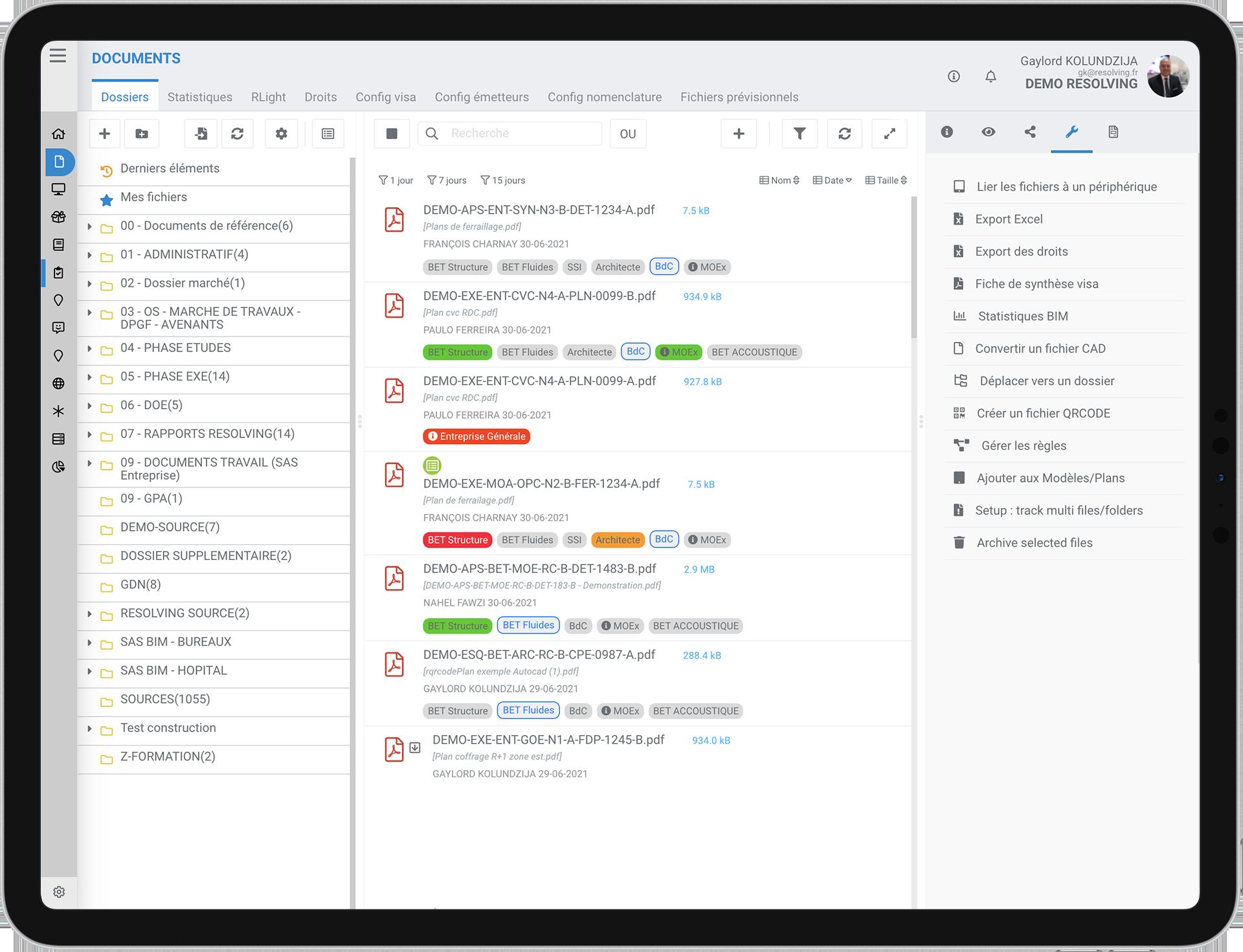 Documents_Screen